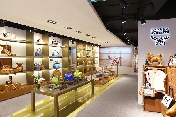 mcm store indonesia ,mcm tote bag price ,mcm wallet online store ...